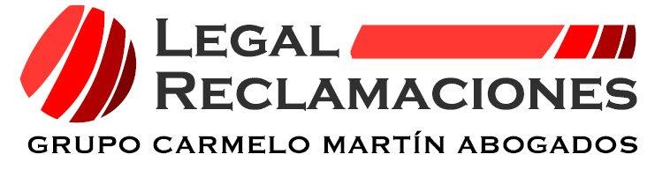 legal-reclamaciones colaborador Copa RACVN
