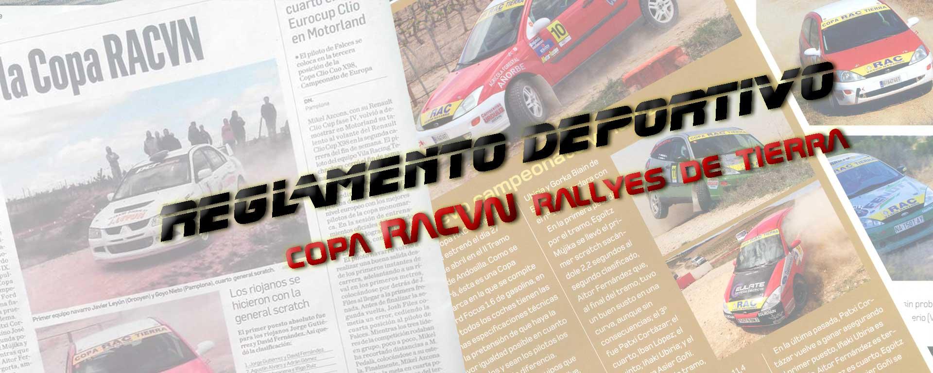 REGLAMENTOS-copa-racvn_web
