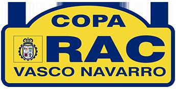 placa-copa-racvn_web